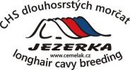 jezerka