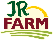 JR_Logo_Website