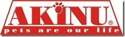 Logo-AKINU3