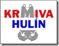 Logo Krmiva