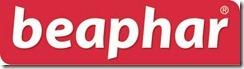 beaphar-logo4