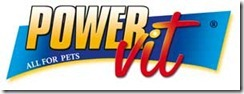 logo-POWER-VIT-WWW3