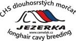 logo_jezerka