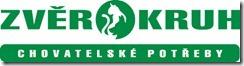 logo_zakladni_barva