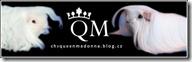 queen madona