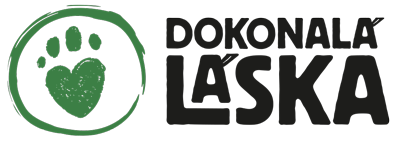 DL logo web male
